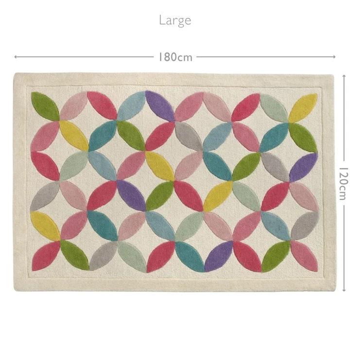 playroom rug| Piccolo House