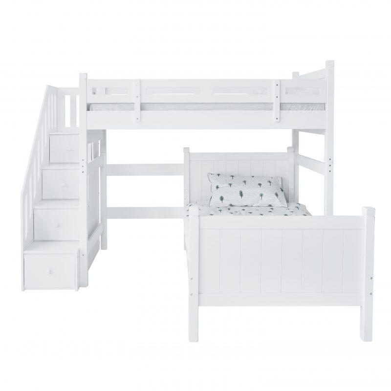 Kids loft beds | Piccolo House