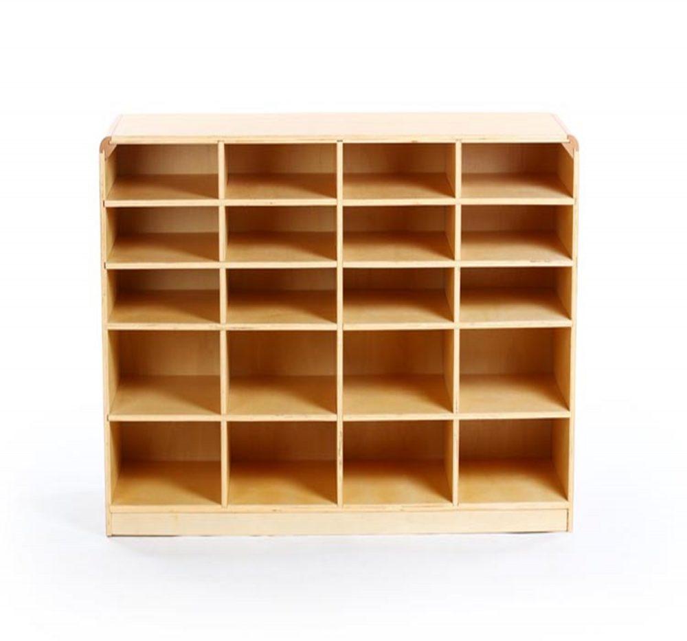Singapore storage cabinet