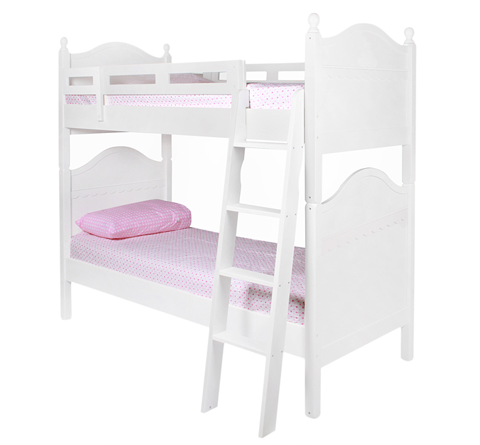 Kids bunk bed | Piccolo House