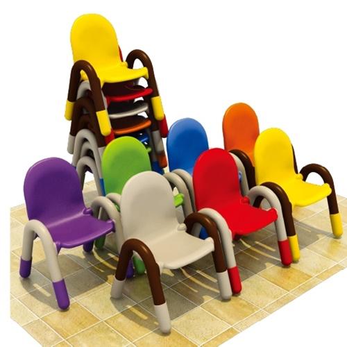 Singapore children chair