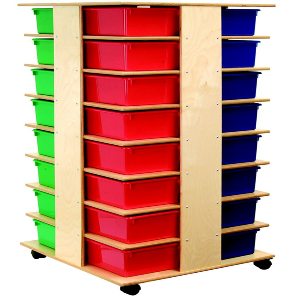 Singapore movable storage cabinet