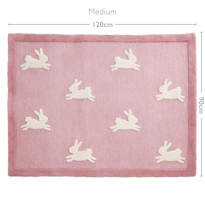 Children's rugs| Piccolo House