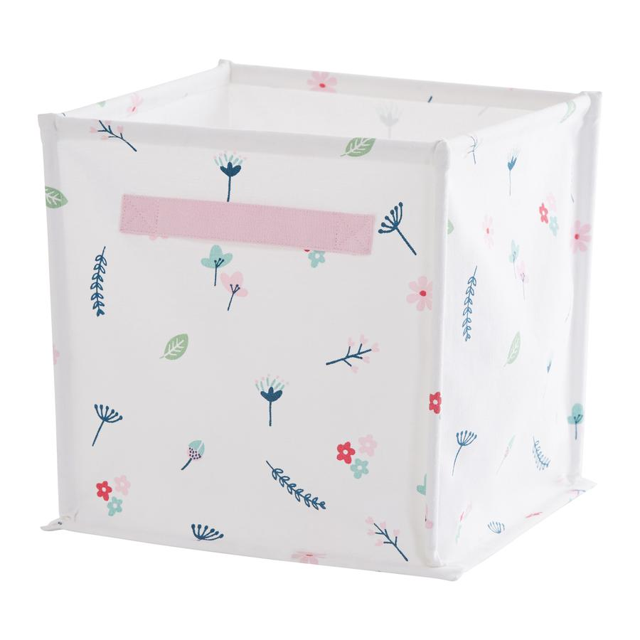 Cube boxes| Piccolo House