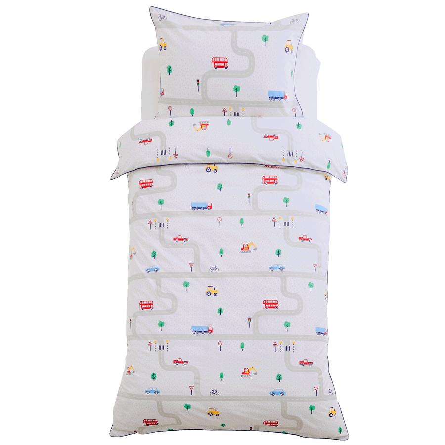 Kids bedding collections| Piccolo House