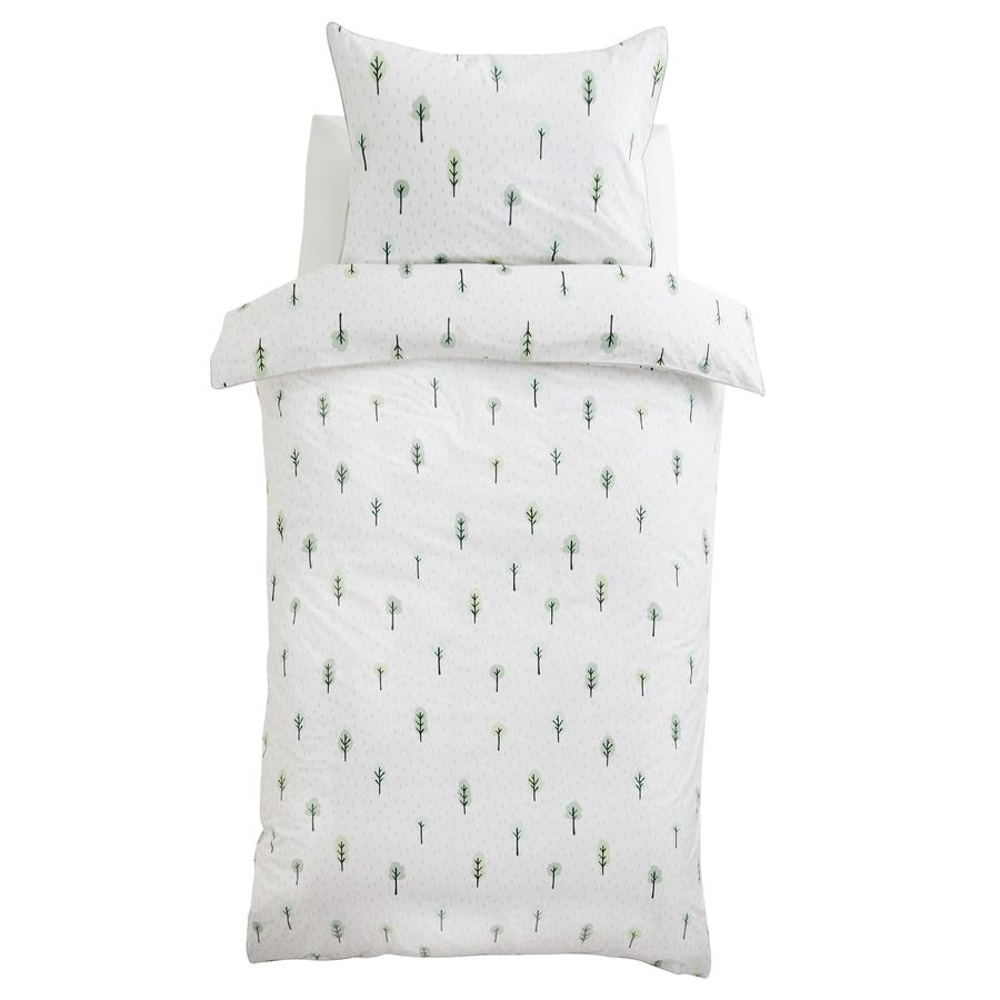 Best kids bedding| Piccolo House