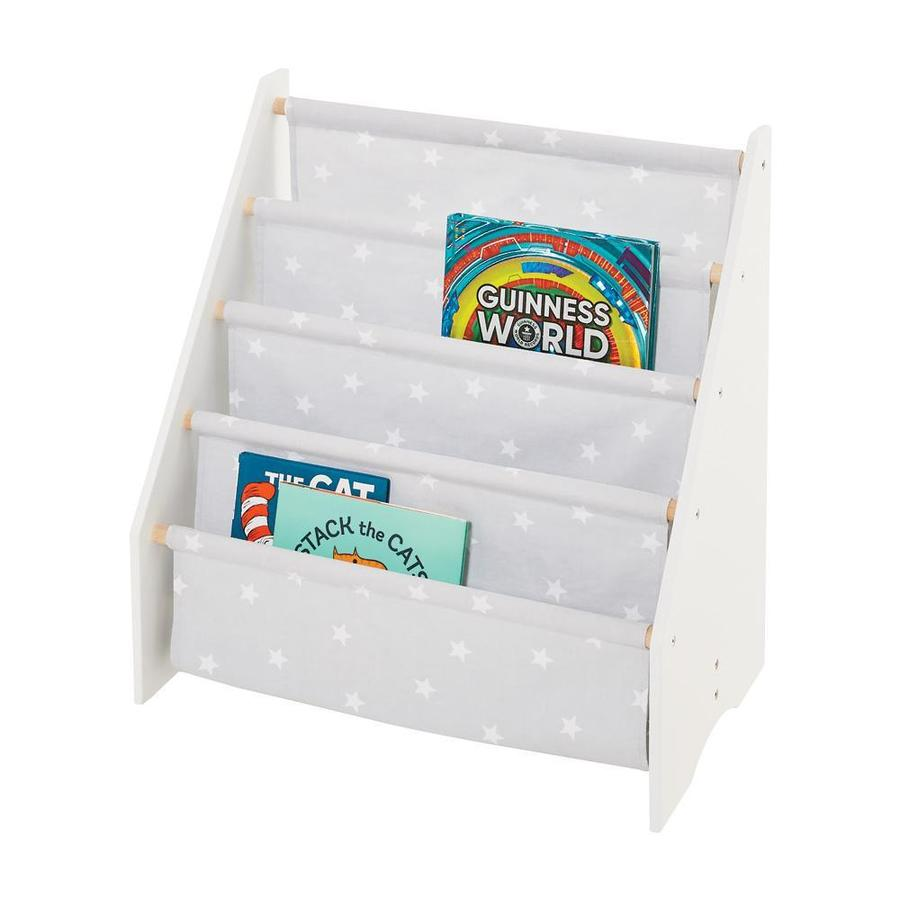 Kids bookshelf | Piccolo House