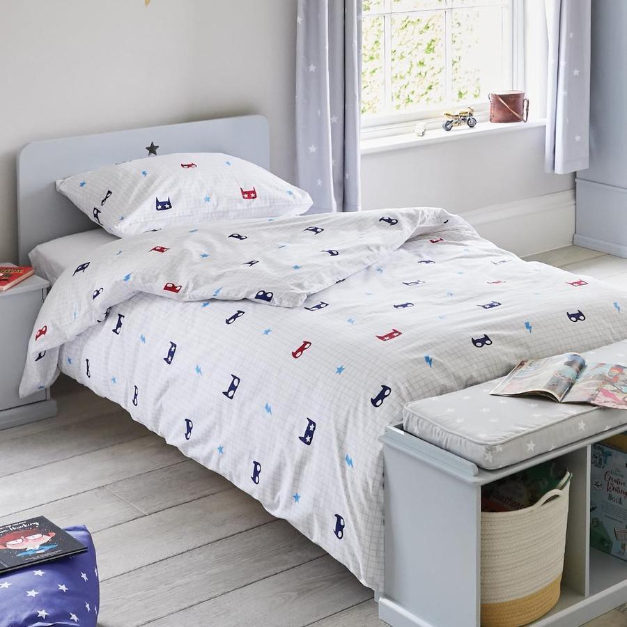 Kids beddings   Piccolo House