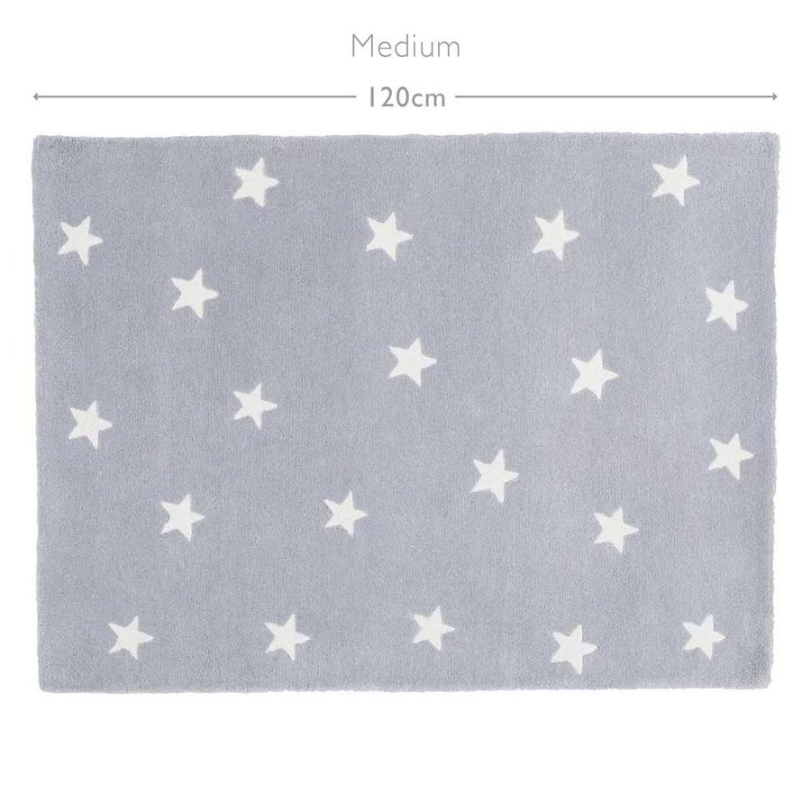 Rugs for kids| Piccolo House