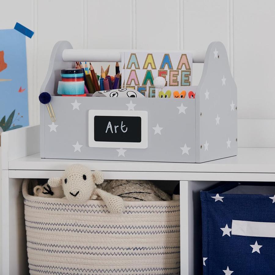Children's bookshelf | Piccolo House