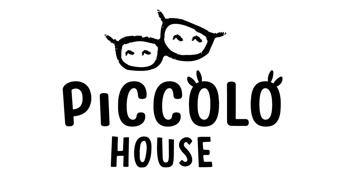 Piccolo House Asia