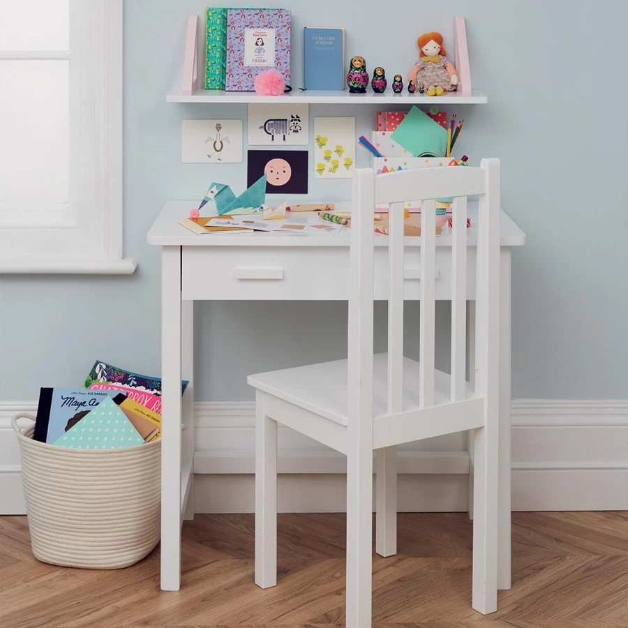 Study table for kids | Piccolo House