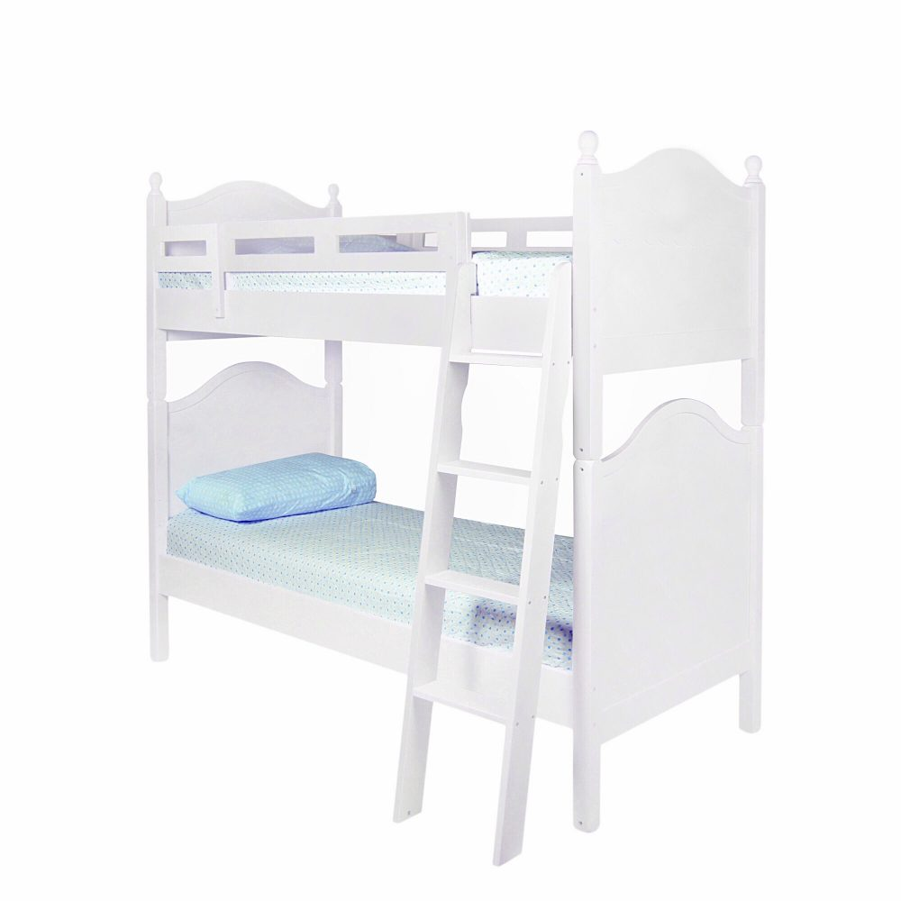 Kids bunk beds | Piccolo House