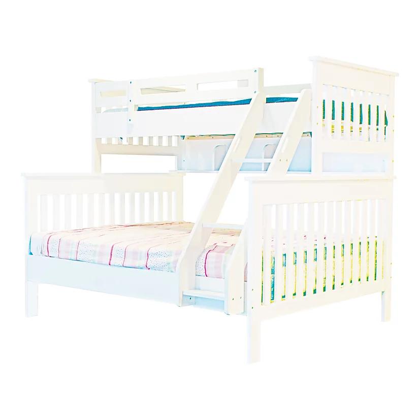 Children double decker bed | Piccolo House