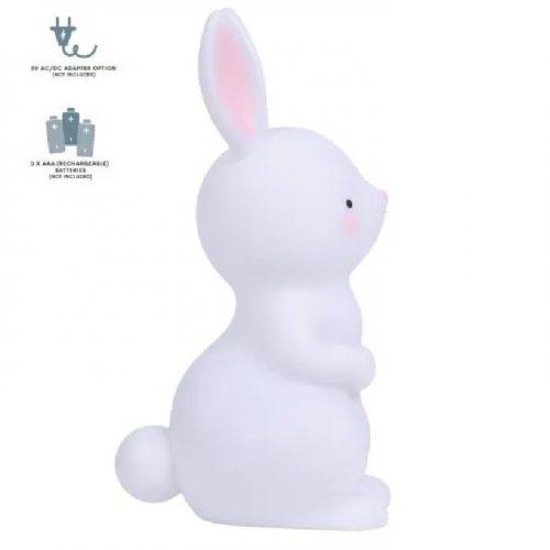 Bunny Light 1