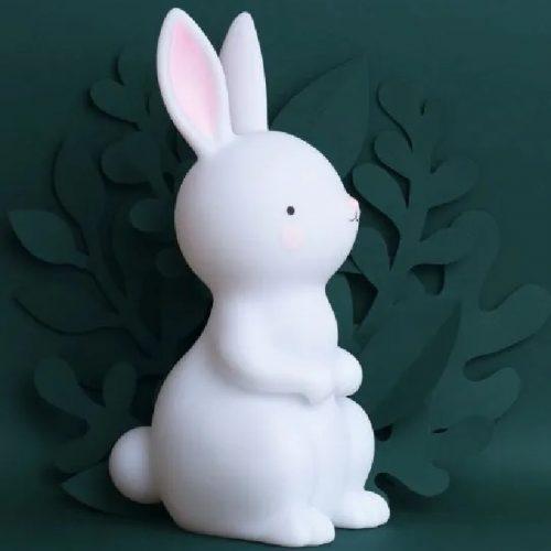 Bunny Light
