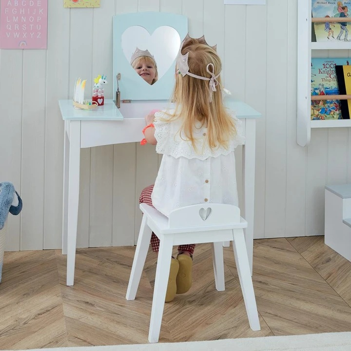 Kids dressing table | Piccolo House