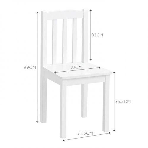 junior chair 2