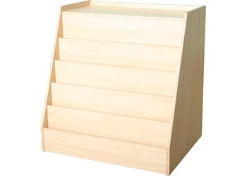 wooden802